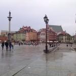 Przewodnik po Warszawie - wycieczki jednodniowe po Warszawie