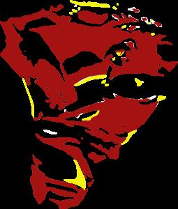 Warszawa Fryderyka Chopina, Fryderyk Chopin w warszawie, przewodnik po warszawie, spacery dla szkół