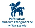 Museums in Warsaw tour guide, tourist guide warsaw trip, warsaw sightseeing tour, travel guide,