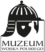 Museums in Warsaw