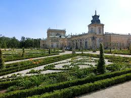 Zwiedzanie Pałacu w Wilanowie z przewodnikiem, Przewodnik po warszawie, wycieczki po warszawie, spacery po warszawie, wycieczki szkolne warszawa, zwiedzanie warszawy, przewodnicy,