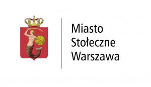 Kulturalna Warszawa