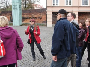 Licensed quide to Warsaw, tour guide, tourist guide warsaw trip, warsaw sightseeing tour, travel guide,