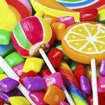 Nietypowe i najciekawsze atrakcje w Warszawie - tworzenie słodyczy