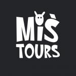 Miś tours