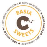 http://lukrowaneciasteczka.pl/