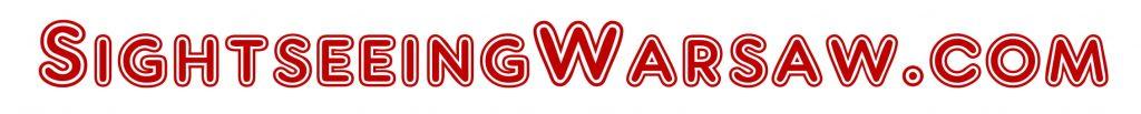 SightseeingWarsaw.com - Poznaj Warszawę