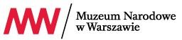 Muzea w Warszawie, Przewodnik po warszawie, zwiedzanie warszawy z przewodnikiem, wycieczki spacery po warszawie, wycieczki szkolne warszawa, przewodnicy,