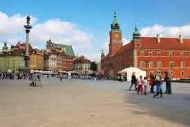 tour guide, tourist guide warsaw trip, warsaw sightseeing tour, travel guide,