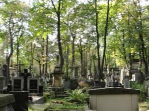 Warszawskie nekropolie, przewodnik po warszawie, zwiedzanie cmentarza powązkowskiego, zwiedzanie starych powązek