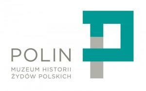 Zwiedzanie Muzeum Polin
