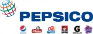 Pepsico com