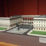 Nietypowe i najciekawsze atrakcje w Warszawie - Park Miniatur Województwa Mazowieckiego