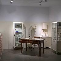 Muzeum Więzienia Pawiak