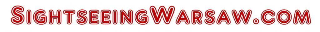 SightseeingWarsaw.com